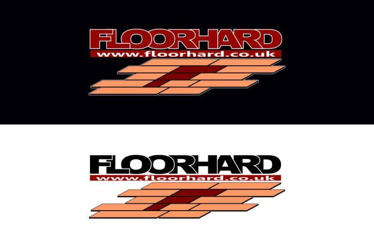 Floorhard_logo