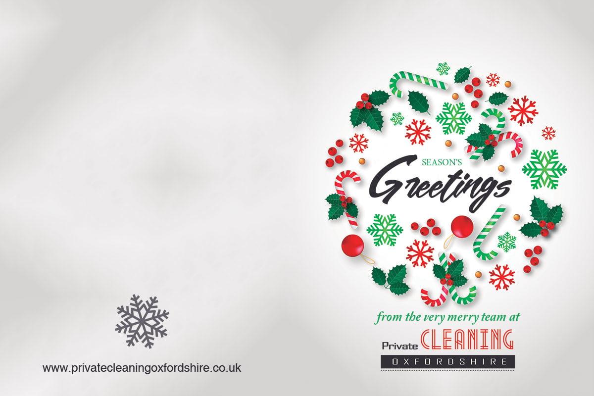 Greeting Cards Design & Print