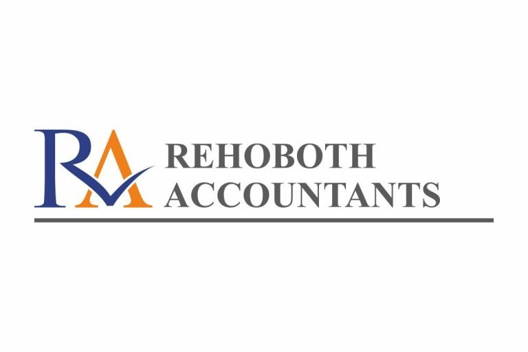 Rehoboth Accountants